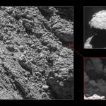 Philae è stato ritrovato!
