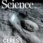 copertina-science-267x340