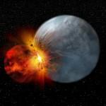 luna-terra-700x538