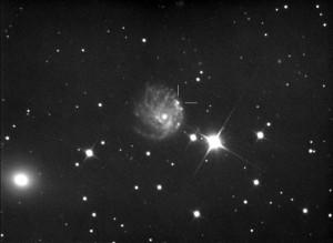 SN2016gfy_NGC2276