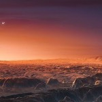 Artists_impression_of_the_planet_orbiting_Proxima_Centauri-e1472341031829