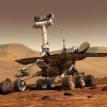 Speciale Marte - Lo stato della ricerca