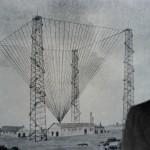 Quando Marte parlava a Guglielmo Marconi