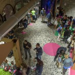 Cala il sipario sulla Notte Europea dei Ricercatori