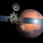 ExoMars: alla ricerca della vita su Marte