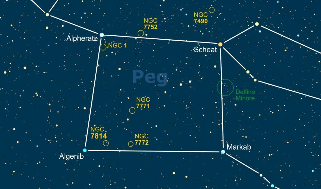 peg-deepsky-map