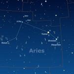 aries-map