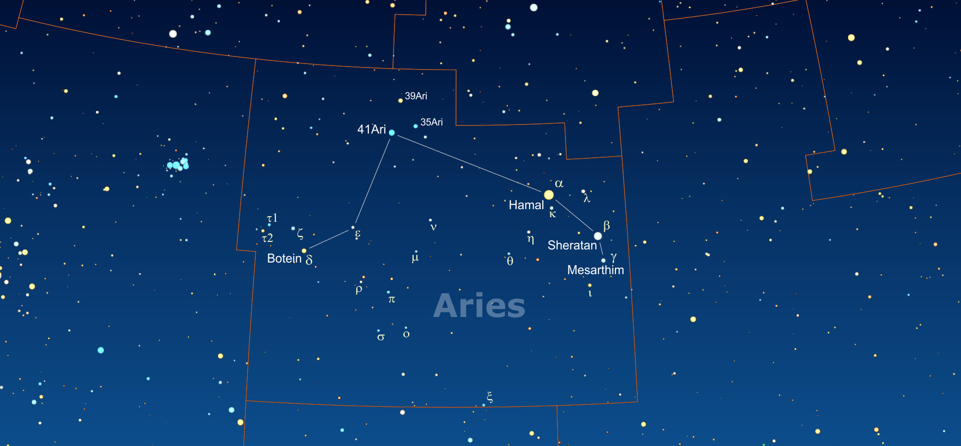 aries-map