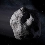 asteroid20161103-16