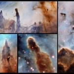 I Pilastri della Distruzione
