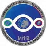 logo_vita_hp_asi