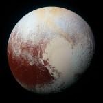 PLUTONE Un mondo sorprendente ai confini del Sistema Solare - I Parte