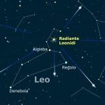 radiante-leonidi-2016
