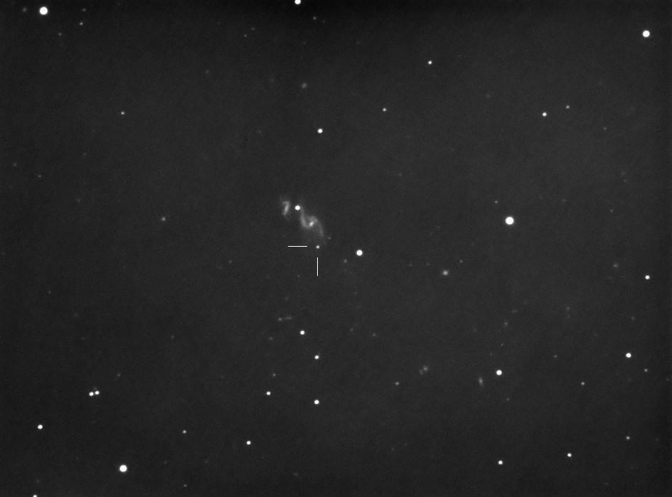 SN2016iug_UGC7230