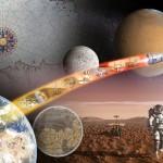 Una Roadmap Europea per l'Astrobiologia