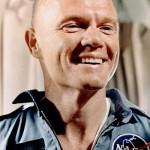 Addio a John Glenn, primo astronauta americano in orbita