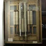 A disposizione del pubblico il Calendario meccanico universale di Giovanni Plana