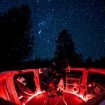 A Caccia di Supernovae - Come si scoprono? Il ruolo degli Astrofili