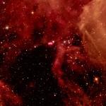 SN1987A la supernova dietro l'angolo