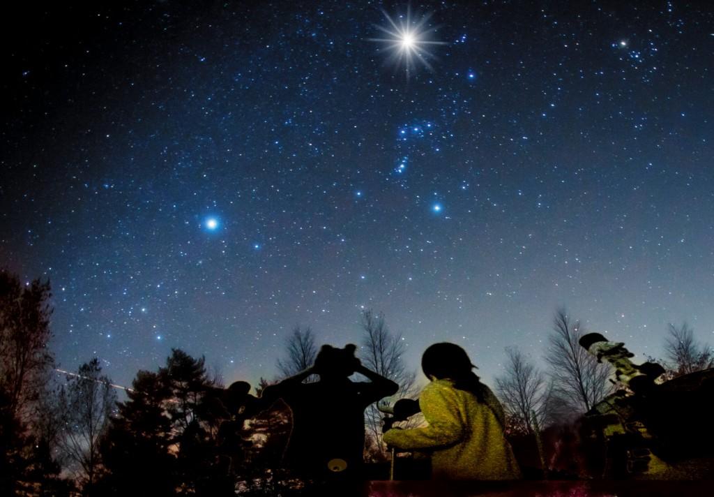 apertura-supernovae