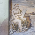 Astronomia e Fisica a Firenze Dalla Specola ad Arcetri