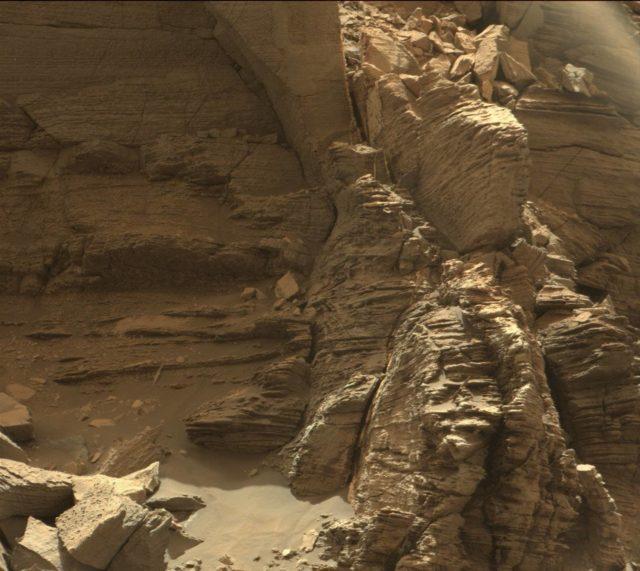 marte-curiosity-640x571