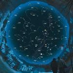 Il Cielo di Febbraio - Effemeridi e Fenomeni