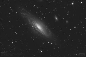 20151010_2100_NGC7331
