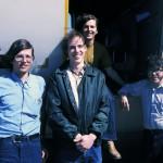 40 anni fa la scoperta degli anelli di Urano