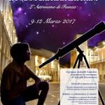 manifesto cinquantenario 2017