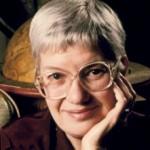 Vera Rubin, tutto il cielo da una finestra