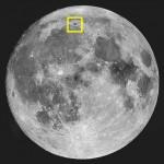 Il Cratere Plato e il suo famigerato Uncino: guida all'osservazione della Luna di Marzo