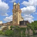L'Osservatorio Astronomico di Padova festeggia i primi 250 anni