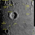 La Luna di Maggio