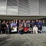 Il Primo Congresso Nazionale degli Astrofili Ricercatori