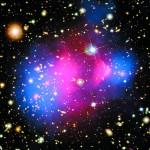 Materia Oscura: diatriba ai margini della Via Lattea