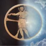 Il mistero della Ruota di Issione