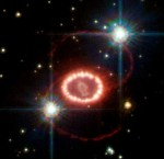sn1987a-hubble-17Oct2011