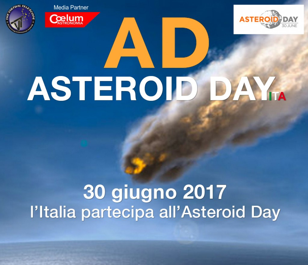 asteroidday-apertura