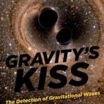 """I """"cacciatori"""" di onde gravitazionali"""