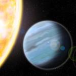 image_4865e-KELT-11b