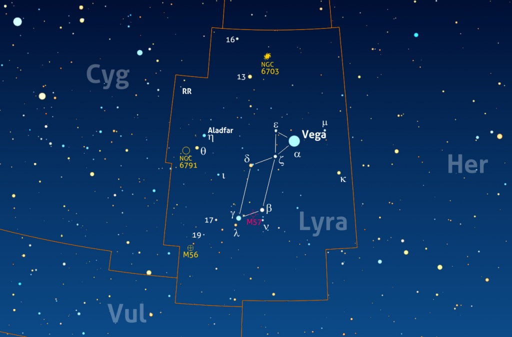 lyra-map