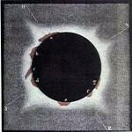 Eclissi storiche: i primi passi verso lo studio della parte esterna del Sole