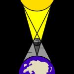 eclisse_solare-geometria