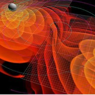Onde gravitazionali: annunciata la terza rivelazione