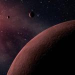 Kepler a quota 4034