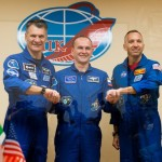 Prime_crew_during_the_pre-launch_press_conference_node_full_image_2