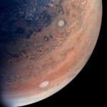 cover articolo Juno 213