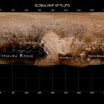 map_of_pluto