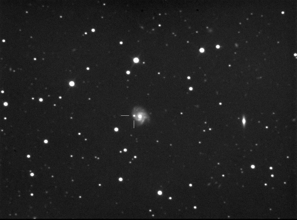 SN2017fof_UGC10602